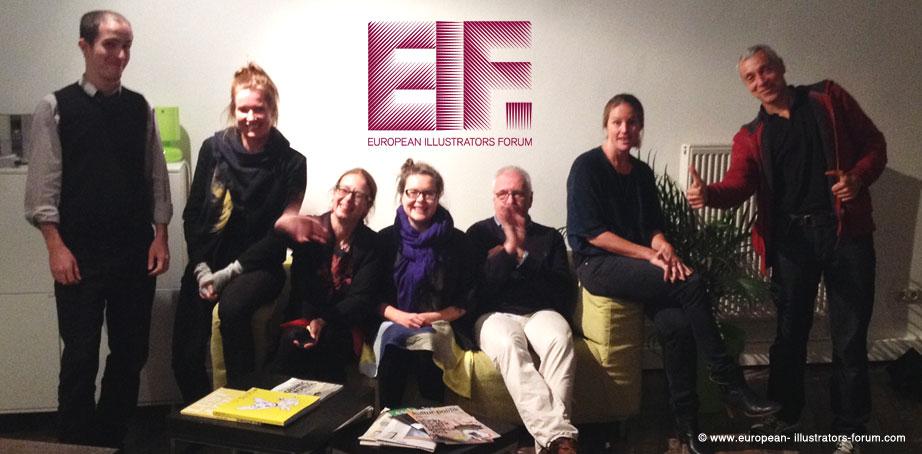 2013_EIF_Frankfur_new_board_2