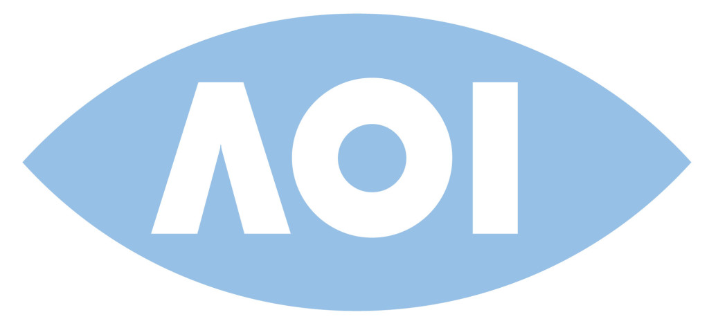 AOI_Logo_2009_278c