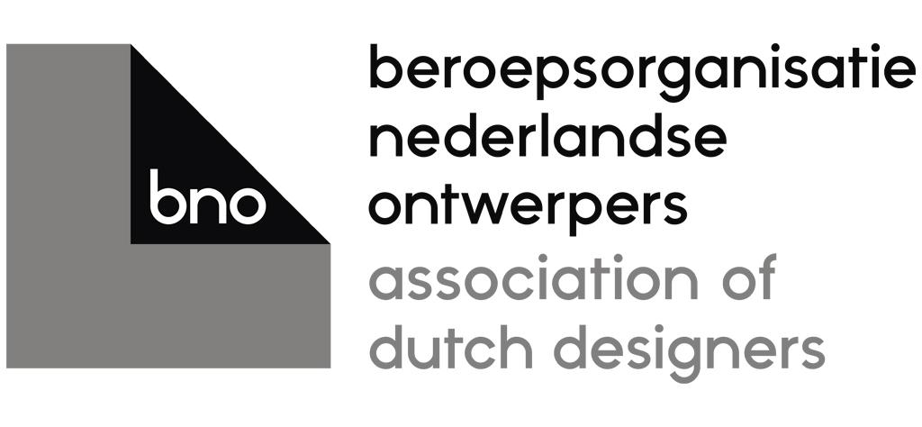 Logo_BNO