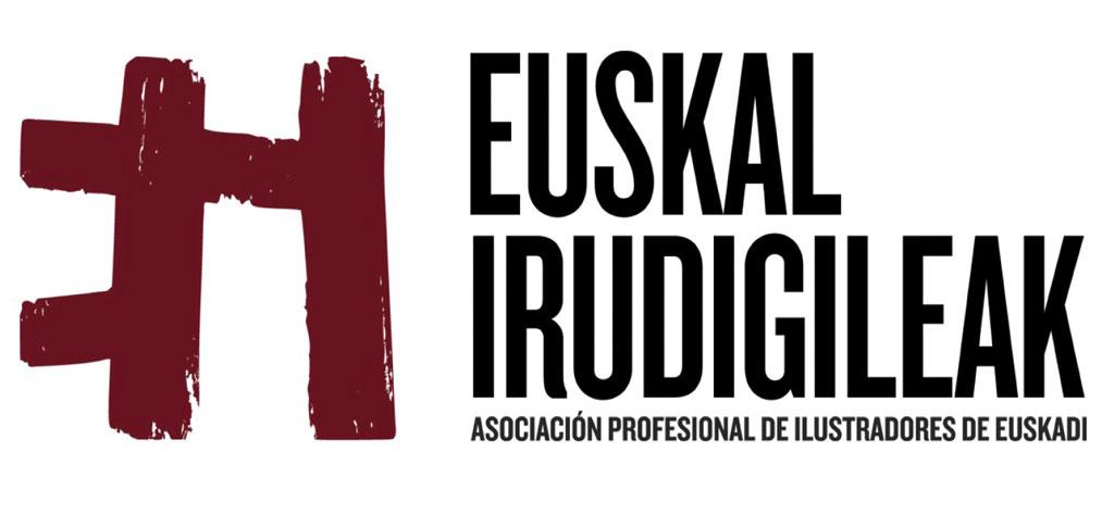 Logo_EUskal_Erudikileak