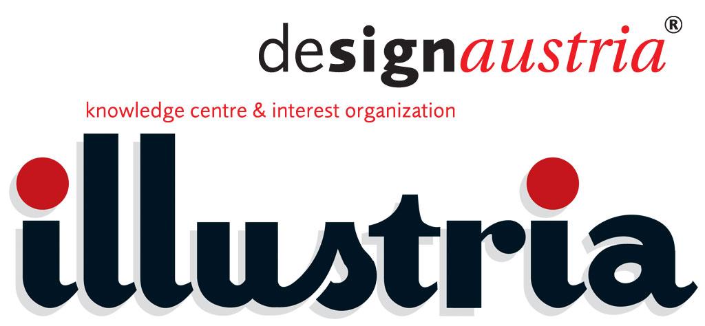 Logo_big_austria