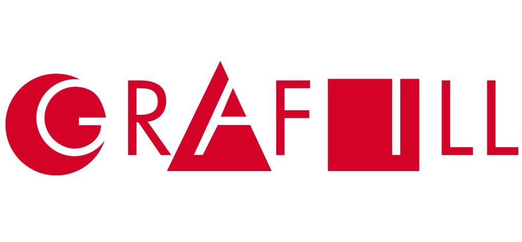 logo_grafill_big