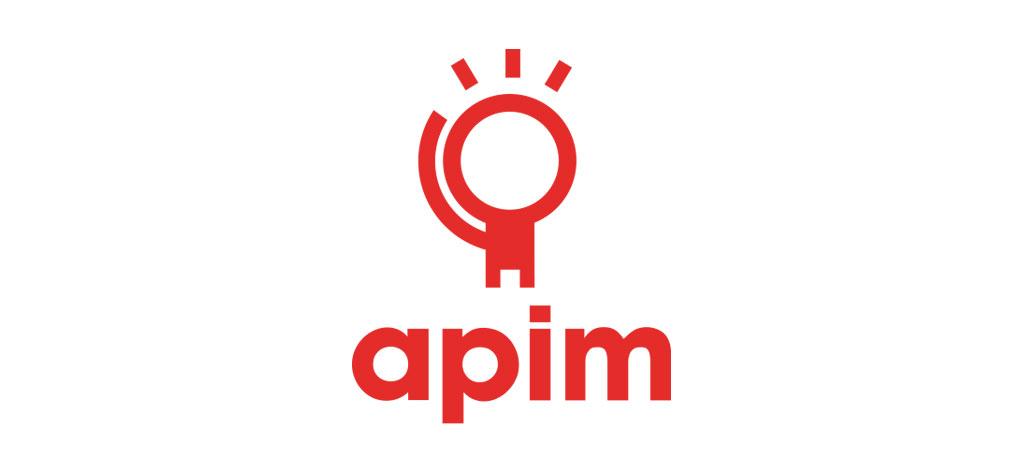 logo_APIM_big