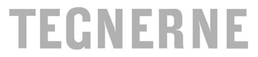 Logo_Tegnere