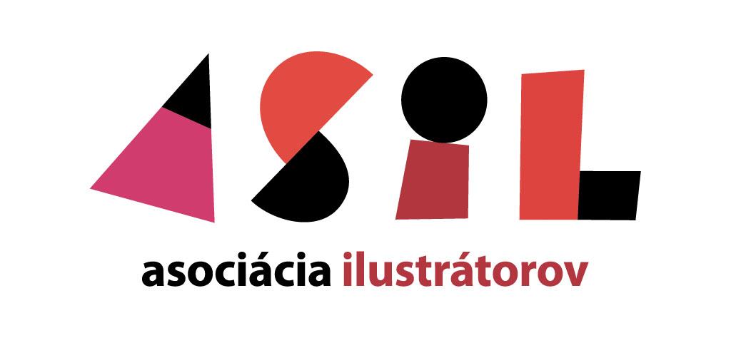logo_asil_big
