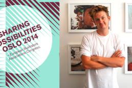 EIF congress Sharing Possibilities_Speaker Beach Gallery