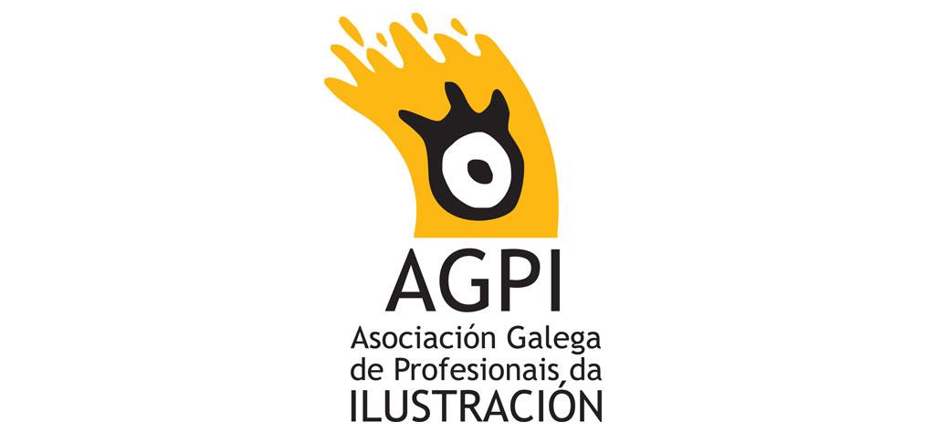 Logo_AGPI_big