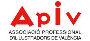 Logo_APIM