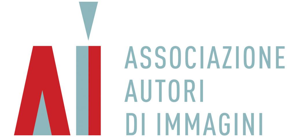 logo_AI_big