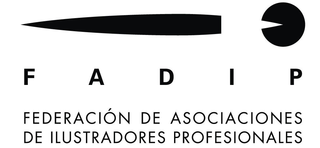 logo_Fadip_big
