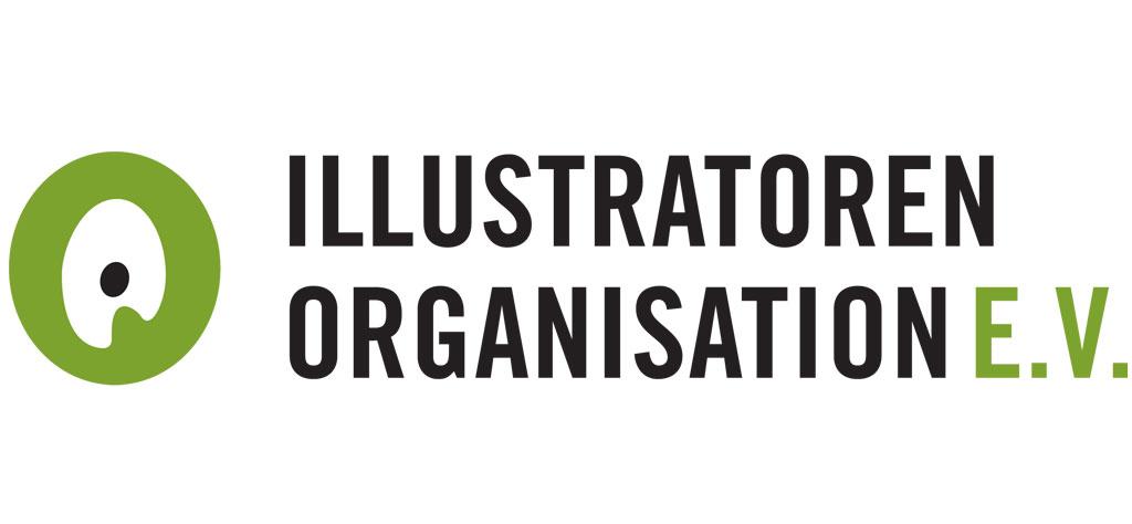 logo_IO_big